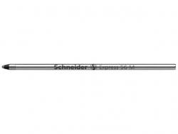 Kugelschreibermine Express 56 - M, schwarz (dokumentenecht)