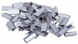 Verschlusshülsen aus Metall, für manuelle Spanngeräte