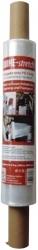 Handstretchfolie mit Handgriffen - 40 cm x 300 m