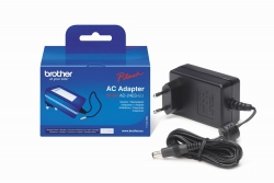P-touch Netzadapter AD24ES