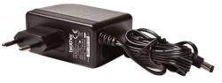 Netzadapter AD-E001