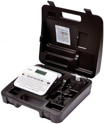 Beschriftungsgerät P-touch D400VP