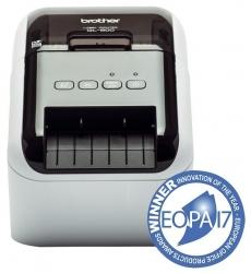 Etikettendrucker QL-800
