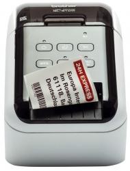 Etikettendrucker QL-810W
