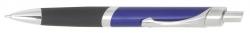 Kugelschreiber  Sporty - blau