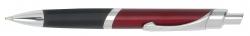 Kugelschreiber  Sporty - rot