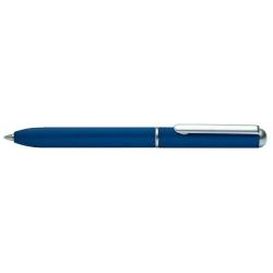 Kugelschreiber Mini Portemonaie - Blue