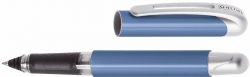 Tintenpatronen-Rollerball College Soft - Blue