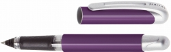 Tintenpatronen-Rollerball College Soft - Purple