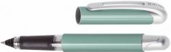 Tintenpatronen-Rollerball College Soft - Mint