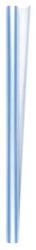 7380 Buchschutzfolie - 5 m x 40 cm, farblos