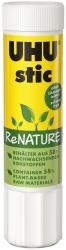 stic ReNATURE Klebestift ohne Lösungsmittel 21 g