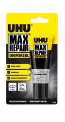 MAX REPAIR Universalkleber, ohne Lösungsmittel, Tube, 45g
