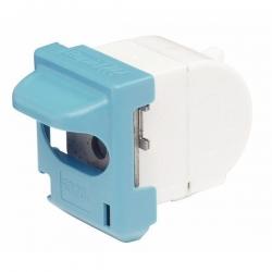 Heftklammern 5020 - Kassette für elektrisches Heftgerät 5020e, 2x1500 Stück