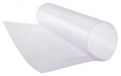 Dokumentenschutzfolie für DIN A2, 0,5 mm, matt