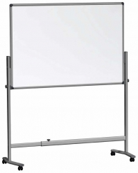 Stativ für Tafel PRO von 115 - 155 cm