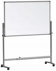 Stativ für Tafel PRO von 145 - 205 cm