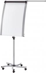 Flipchart EuroLine® Mobil - 70 x 103 cm