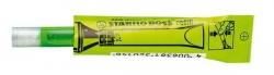 Nachfüllsystem BOSS® ORIGINAL refill, ORIGINAL, 3 ml, grün