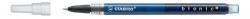 Tintenrollermine  bionic® RB - 0,4 mm, blau