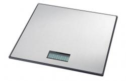 Paketwaage MAULglobal - bis 25 kg, Batteriebetrieb