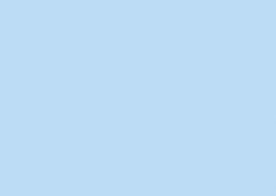 Karteikarten - DIN A7, blanko, blau, 100 Karten
