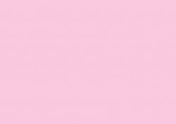 Karteikarten - DIN A7, blanko, rosa, 100 Karten