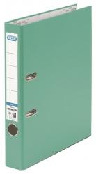 Ordner smart Pro (PP/Papier) - A4, 50 mm, mint