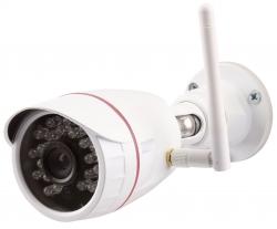 Außenkamera OC 1280 P