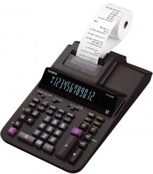 Tischrechner FR-620RE - druckend, 12-stellig