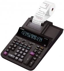 Tischrechner DR-320RE - druckend, 14-stellig