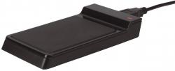 TimeMoto® RF-150 - USB RFID Lesegerät