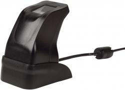 TimeMoto® FP-150 - USB Fingerabdrucklesegerät