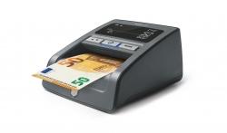 155-S Schwarz - Automatisches Geldscheinprüfgerät