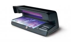50 schwarz - UV Geldscheinprüfgerät