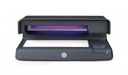 70 schwarz - UV Geldscheinprüfgerät