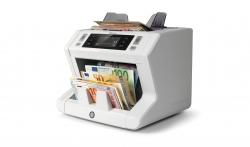 2665-S - Geldzählmaschine