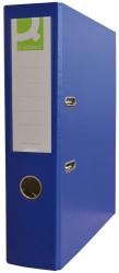 Ordner PP - A4, 75 mm, blau
