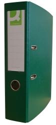 Ordner PP - A4, 75 mm, grün