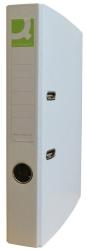 Ordner PP - A4, 50 mm, weiß