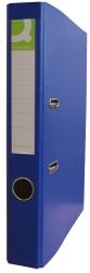 Ordner PP - A4, 50 mm, blau