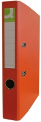 Ordner PP - A4, 50 mm, orange