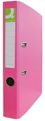 Ordner PP - A4, 50 mm, pink