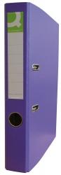 Ordner PP - A4, 50 mm, violett