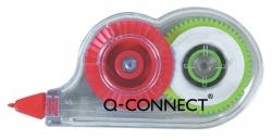 Korrekturroller Mini, 4,2 mm x 5 m