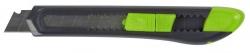 Cutter 18 mm - Schneidemesser