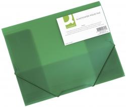 Eckspanner - grün
