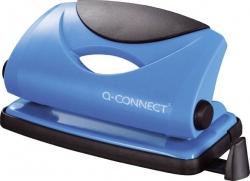 Leichter Locher - 10 Blatt, blau