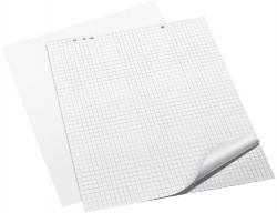 Flipchart-Block, 68 x 99 cm, blanko, 20 Blatt
