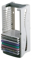 CD-Turm